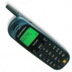 Motorola L7089
