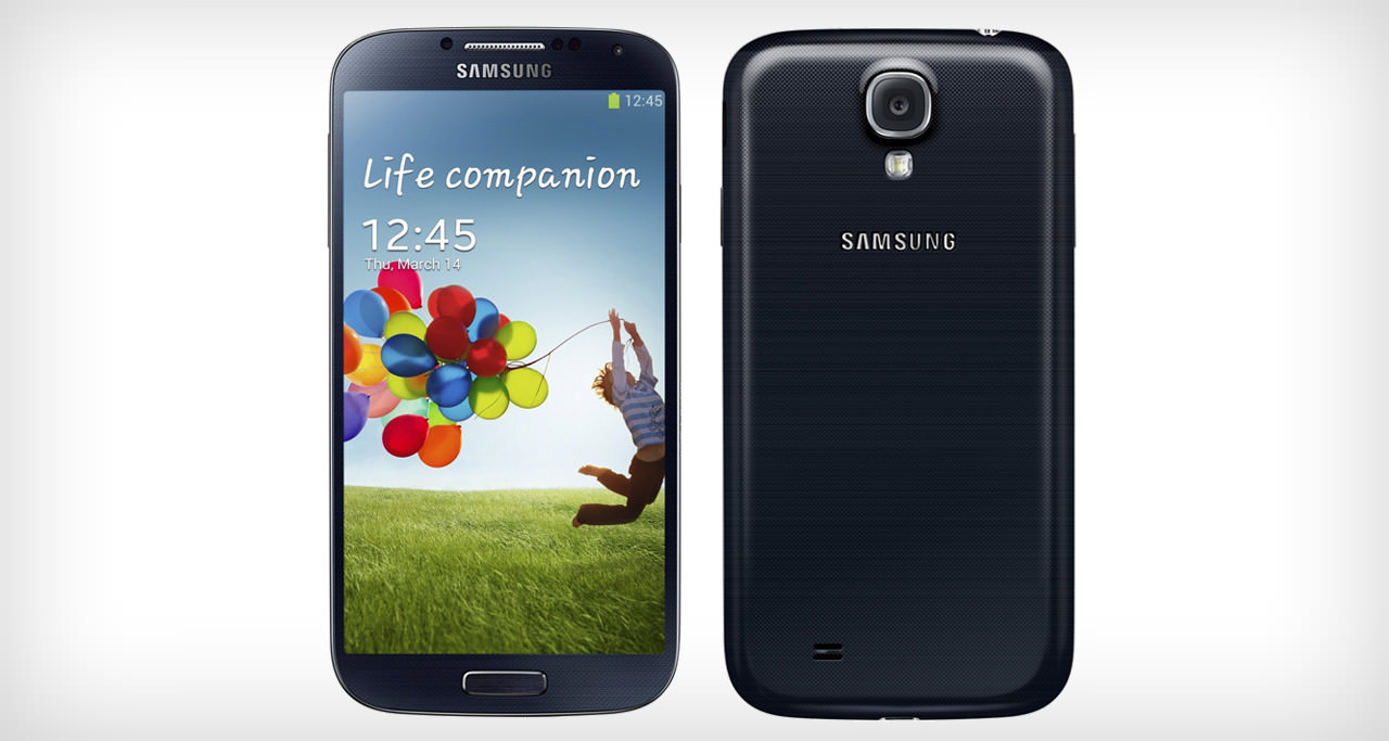 samsung s4 The samsung galaxy s 4 mini brings simplicity and power to your life in a more compact design experience the premium features of the galaxy flagship devices including the advanced camera user interface and watchon.